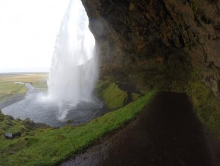 Adrenaline Rush: Iceland