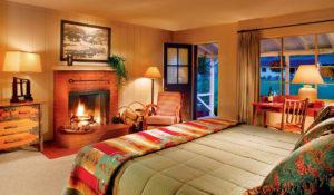 Alisal Ranch Swanky Retreats