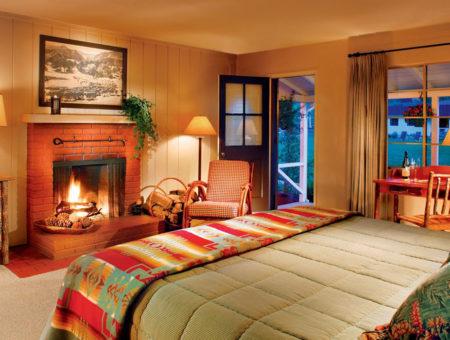 Alisal Ranch & Resort