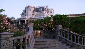 Chanler Rhode Island Swanky Retreats