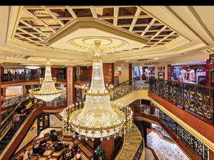 metropole-shopping