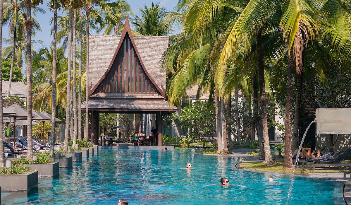 [Image: Phuket-twin-palms.jpg]