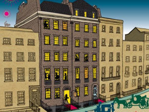 the-zetter-townhouse