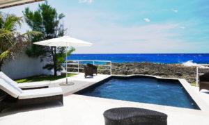 Trident Hotel Port Antonio, Jamaica