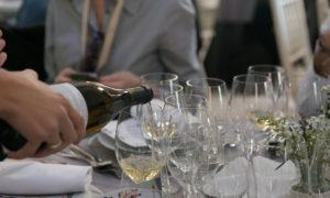 Flights of Wine – Portugal