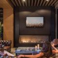 O Monot Boutique Hotel – Beirut, Lebanon