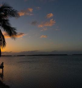 The Marquesa Hotel Key West, Florida