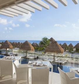 Beloved Playa Mujeres – Quintana Roo, Mexico