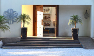 Swelegant Stays Zambia – Hotel Latitude 15 Degrees