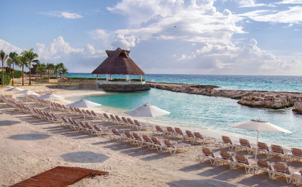 Hard Rock Hotel Riviera Beach
