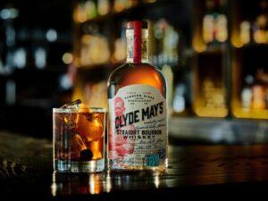 bourbon tequila scotch Swank List