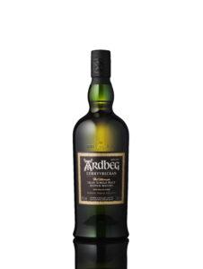 Ardbeg Corryvreckan Scotch