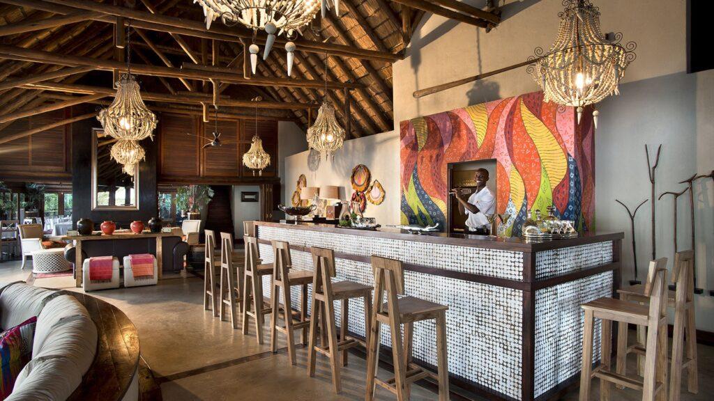 Royal Chundu Bar