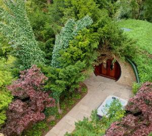 Eastbury Gardens