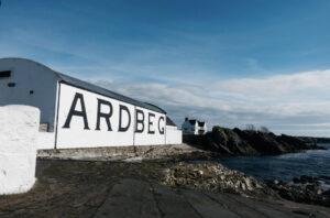 Scotland 6 Ardbeg_Distillery_Exterior 3