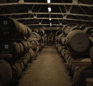 Scotland 8 Ardbeg_Distillery_Interior