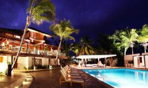 Casa de Campo La Romana, Dominican Republic