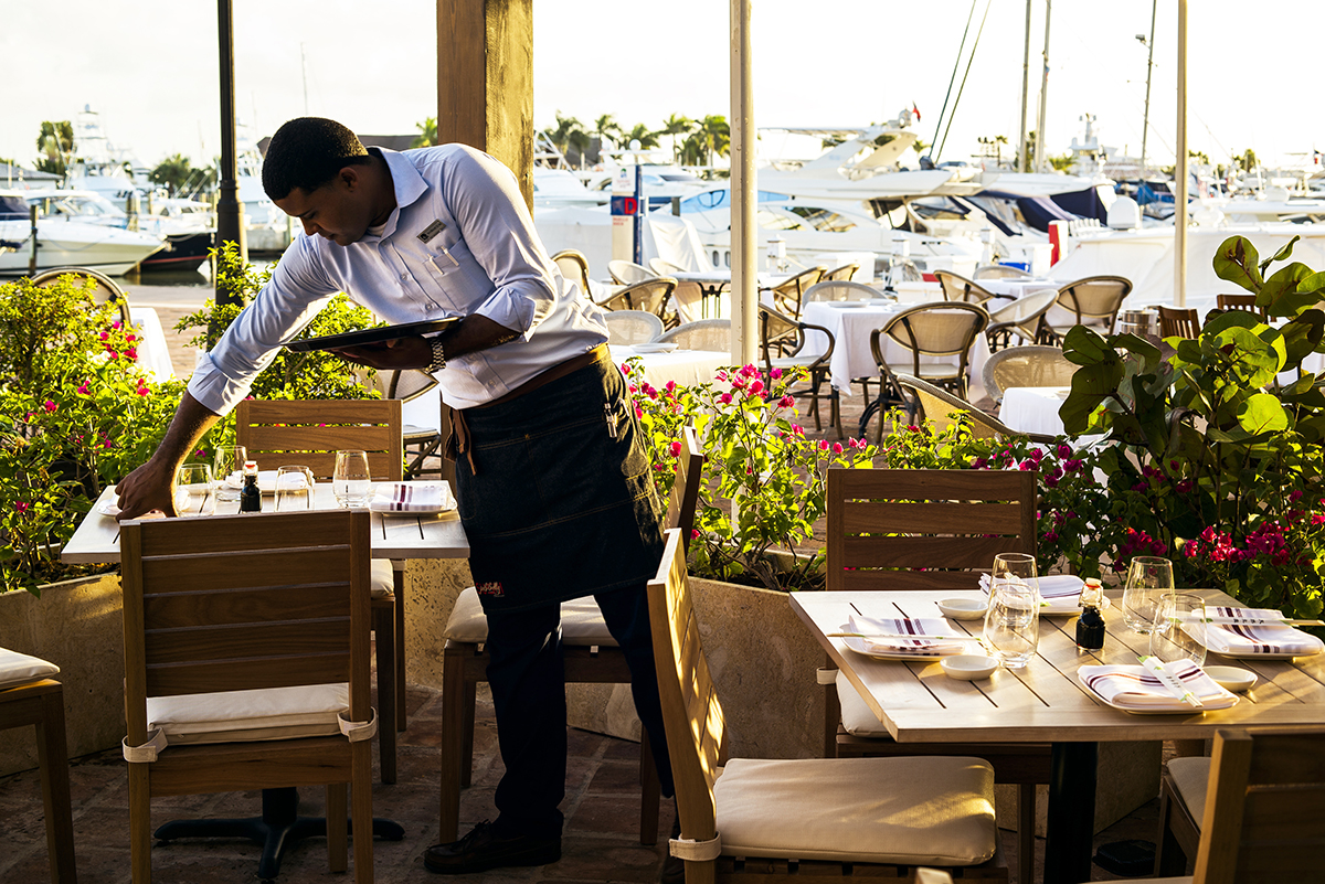8_ Restaurant_ Pubbelly1_1200