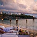 La Samanna – A Belmond Hotel – St Martin West Indies